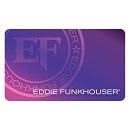 Eddie Funkhouser