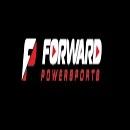 Forward Powersports
