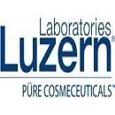 Luzern Labs