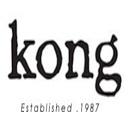 Kong Online