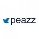 Peazz