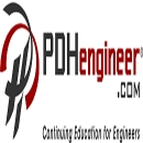 PDH Engineer