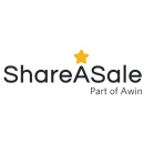 Shareasale.com