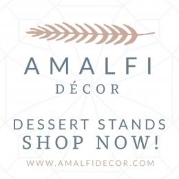Amalfi Decor