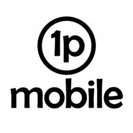 1pMobile UK