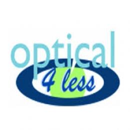 Optical4less