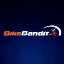 BikeBandit