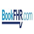 BookFHR.com