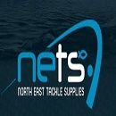 North East Tackle