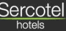 Sercotel Hotel