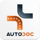 Autodoc UK
