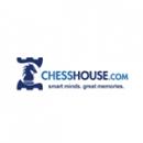 ChessHouse