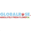 Global Rose