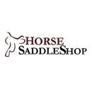Horse Saddle Shop