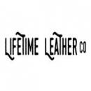 Lifetime Leather Co