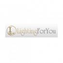 Lighting For You