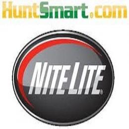HuntSmart