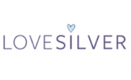 LoveSilver