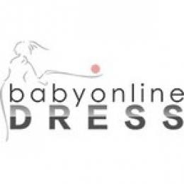 Babyonlinewholesale