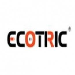 Ecotric