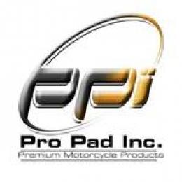 Pro Pad
