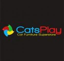 CatsPlay